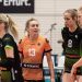 Volleyball - Bundesliga