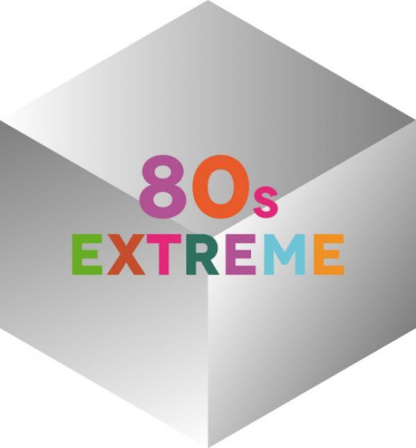 80s Extreme
