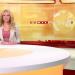 Bilder zur Sendung: Punkt 12 - Das RTL-Mittagsjournal