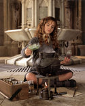 Emma Watson in: Harry Potter und die Kammer des Schreckens