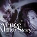 Revenge - A Love Story
