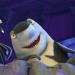 Bilder zur Sendung: Grosse Haie - Kleine Fische