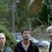 Maria Wern, Kripo Gotland - Und die Götter schweigen