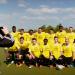 Bilder zur Sendung: Heimat Fußball - Refugee 11