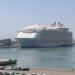 Bilder zur Sendung: Das größte Kreuzfahrtschiff der Welt - Die Harmony of the Seas