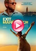 ARD - Das Erste 23:30: Exit Marrakech