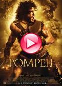 Sky Cinema Hits 20:15: Pompeii